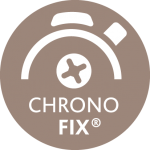 Chrono FIX