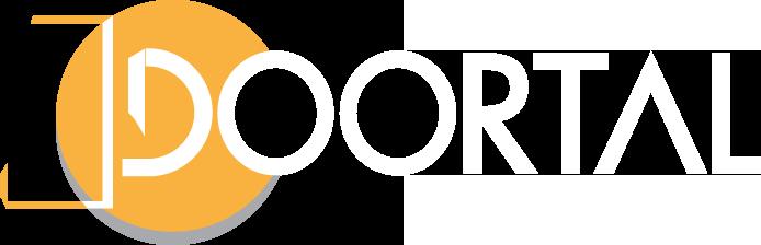 Doortal