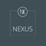 Plaquette NEXUS - portes haute sécurité