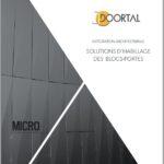 Intégration architecturale